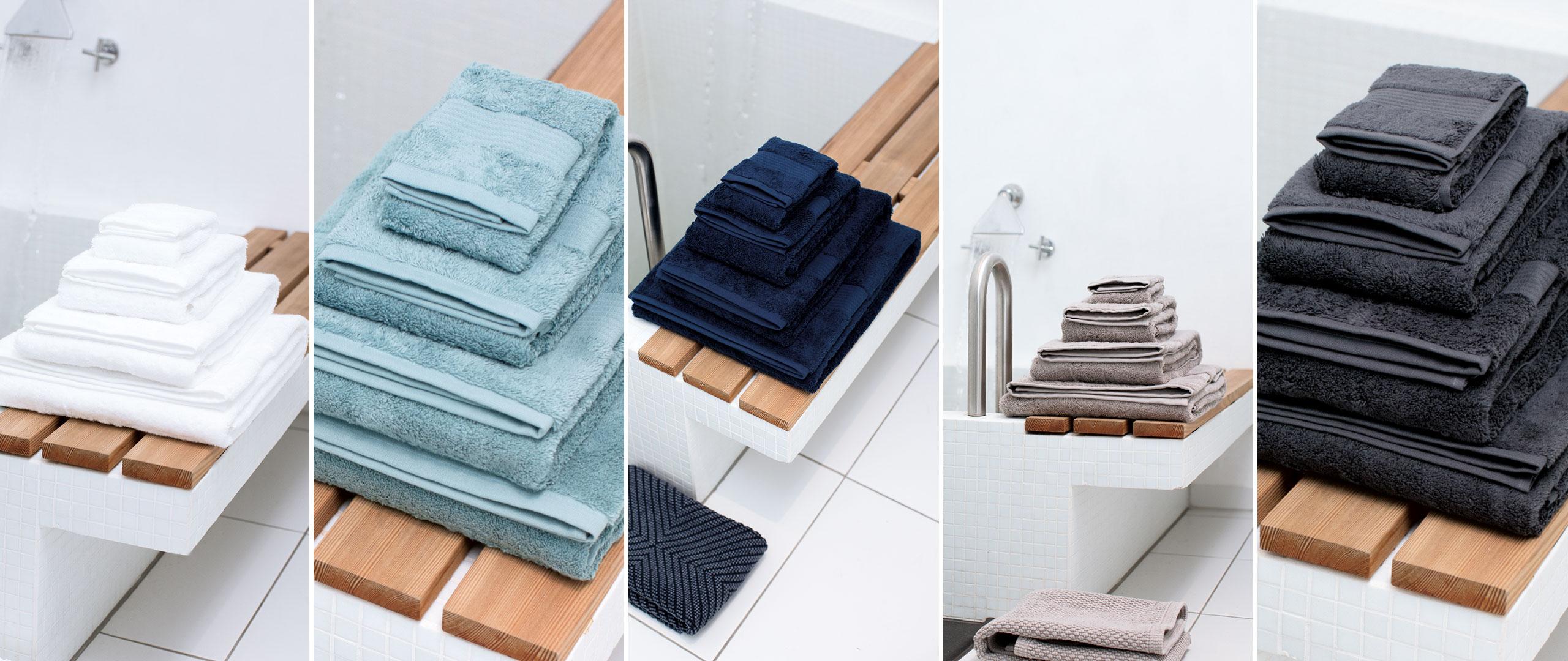 Home & Bath