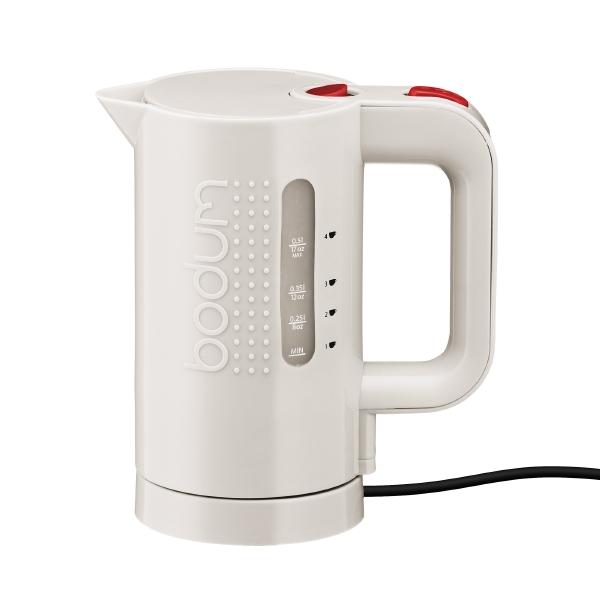 BISTRO: Bouilloire électrique, 700 W, 0.5 l