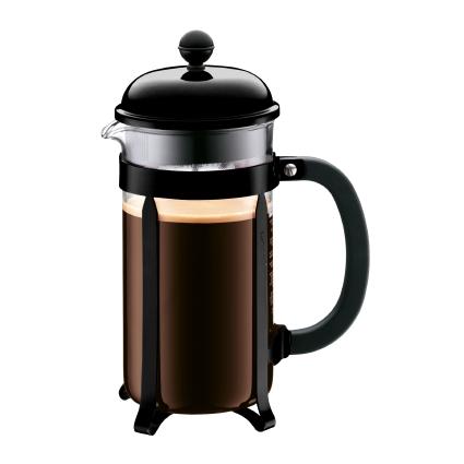 Bodum Tea Kettles Tea Makers on DailyMail