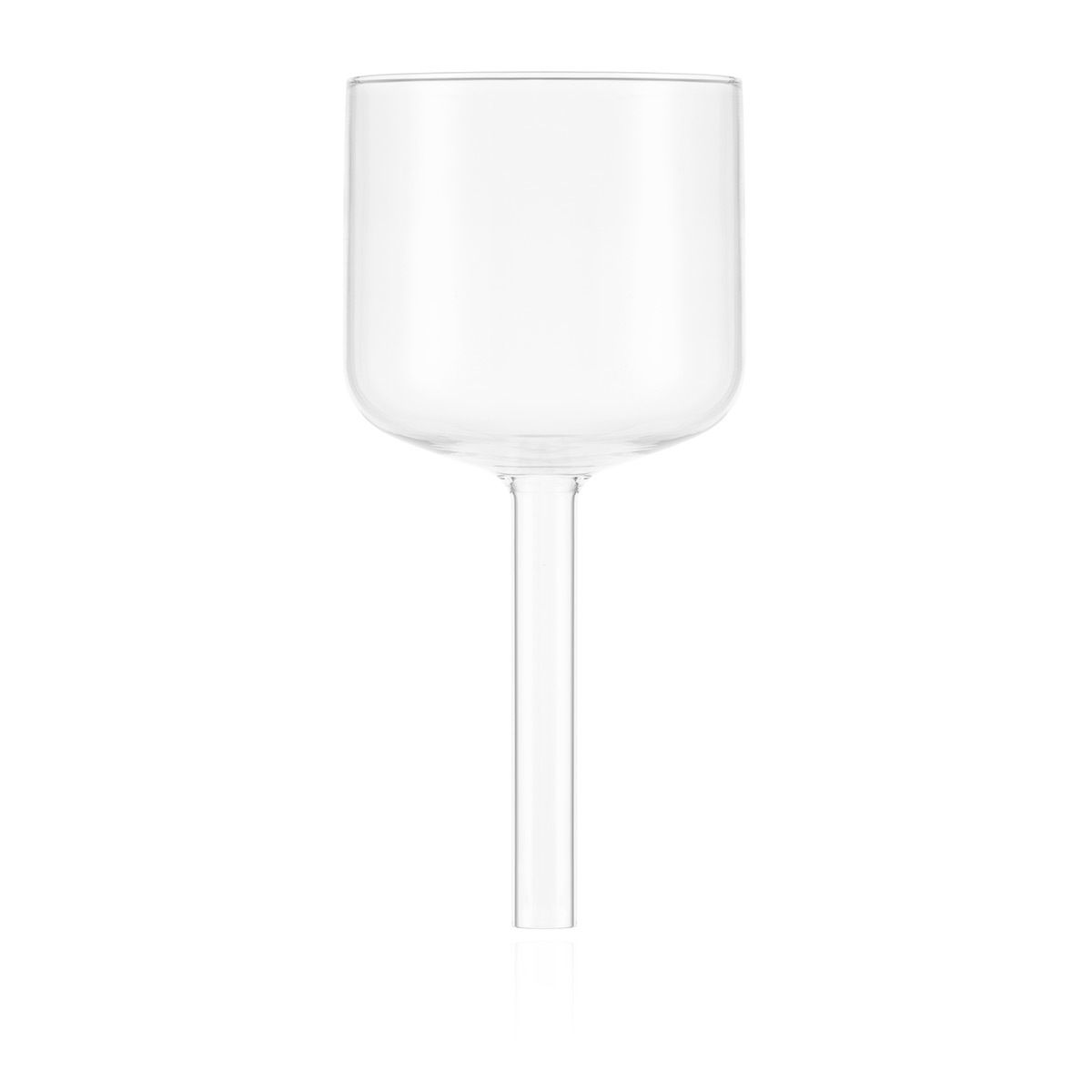 Spare Glass Funnel MOCCA Bodum