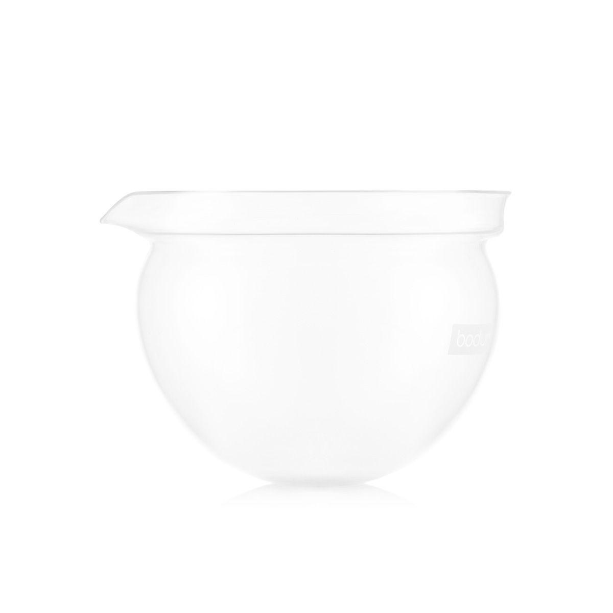 Spare Glass COMPONENT Bodum