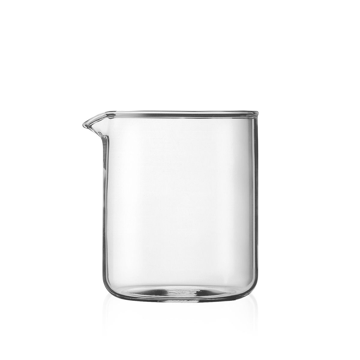 Bodum Glass Replacement for French Press