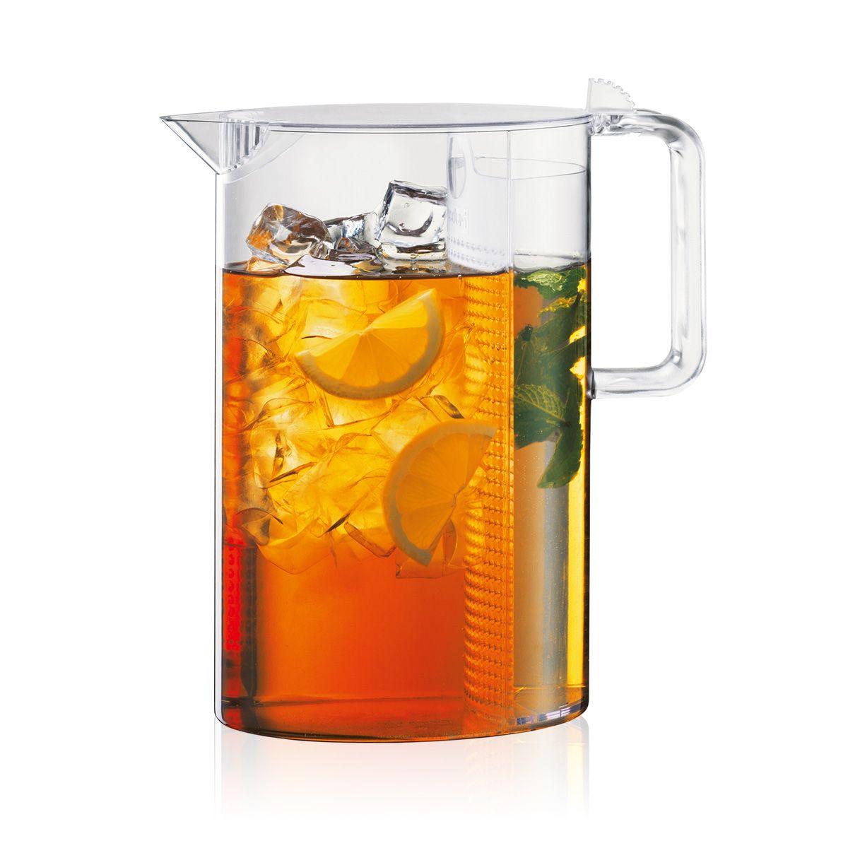 Ice Tea Jug - Bodum