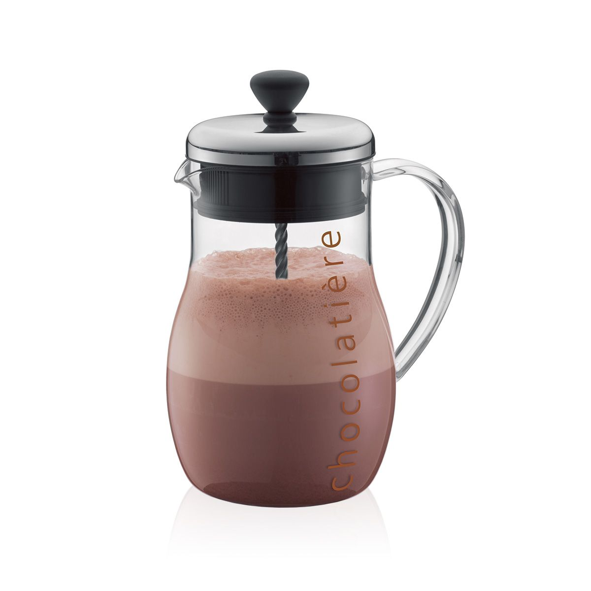 Chocolate Maker - Bodum