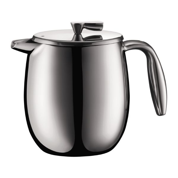 french press Columbia Bodum