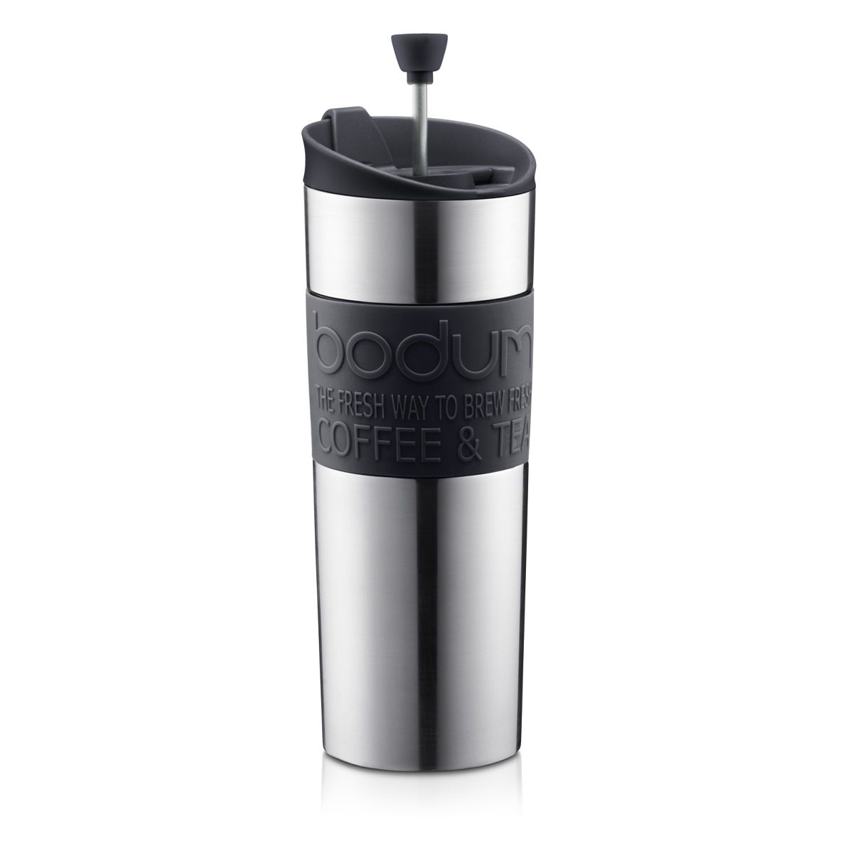 travel french press Bodum