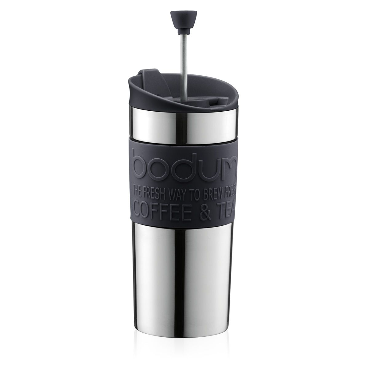 travel press Bodum
