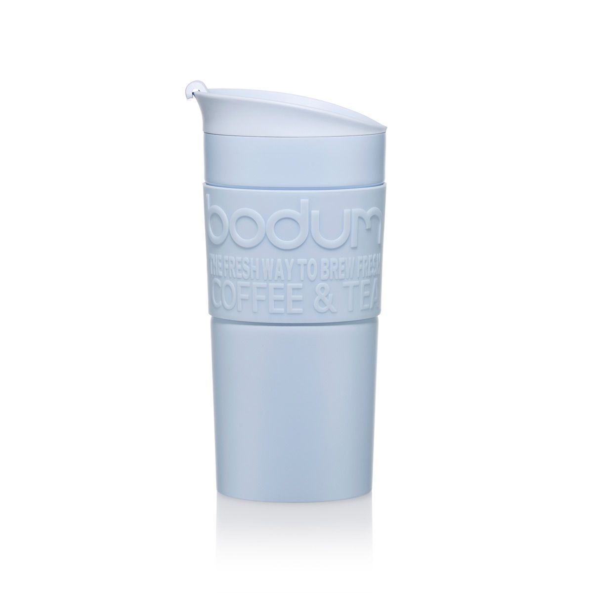 Travel Mug - Bodum