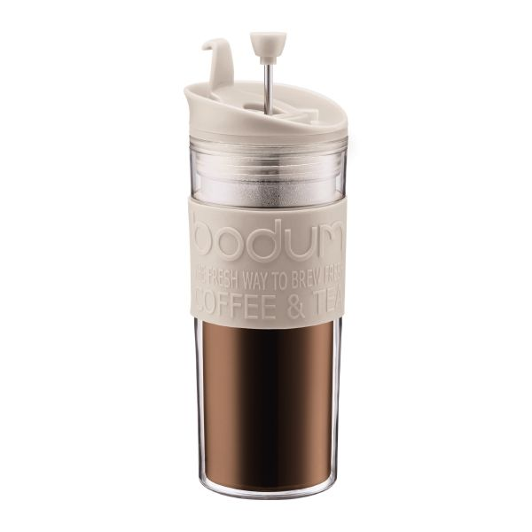 Coffee Maker TRAVEL PRESS Bodum
