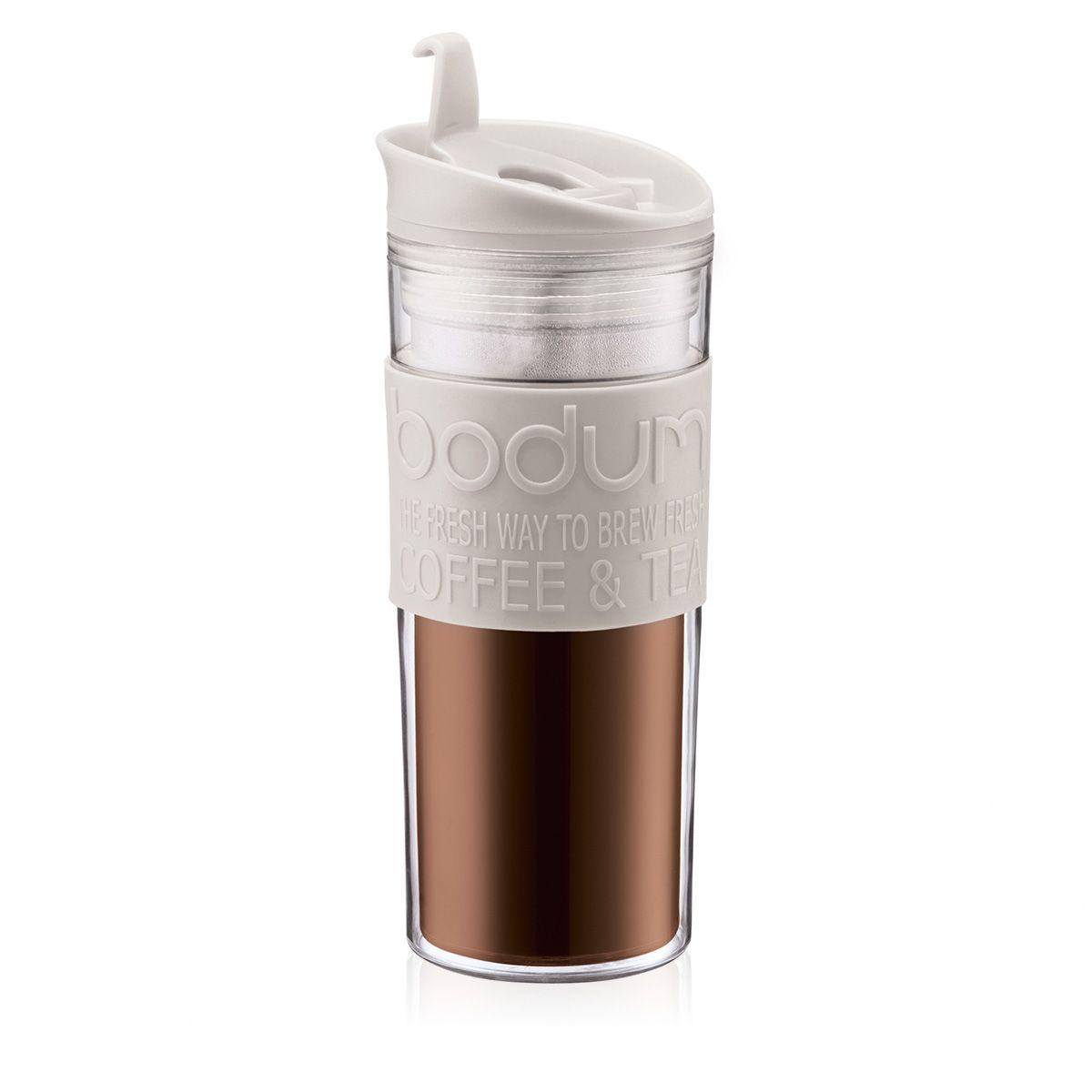 Travel Mug TRAVEL MUG Bodum