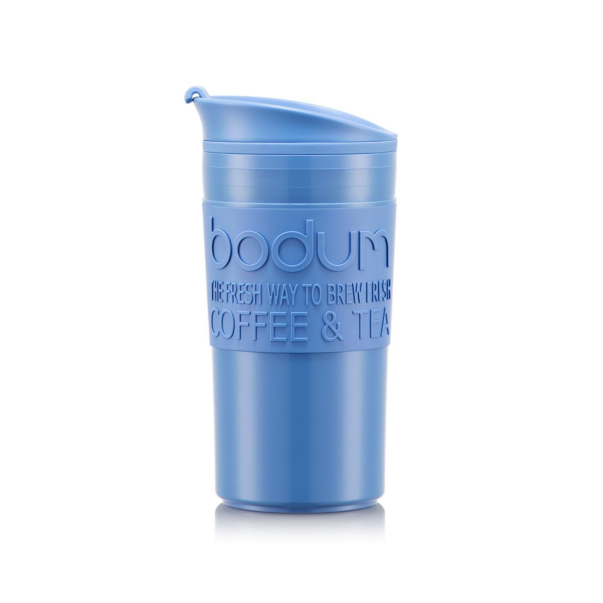 Travel Mug Bodum