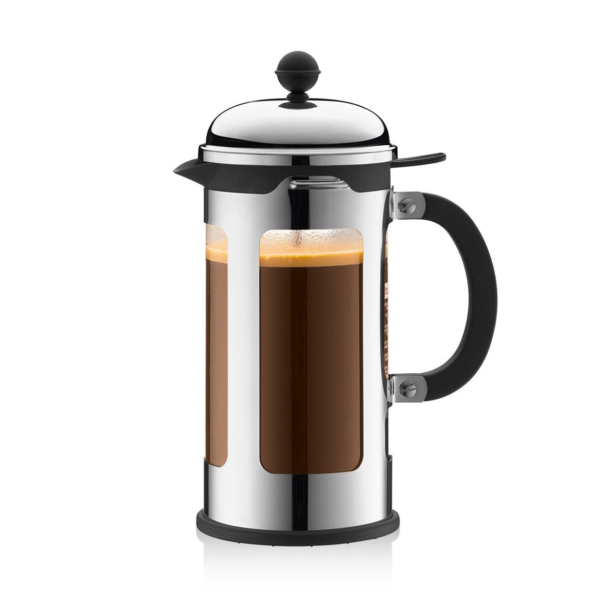 french press coffee maker Bodum