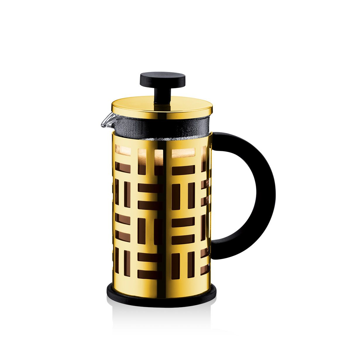French Press Coffee Maker Eileen Bodum