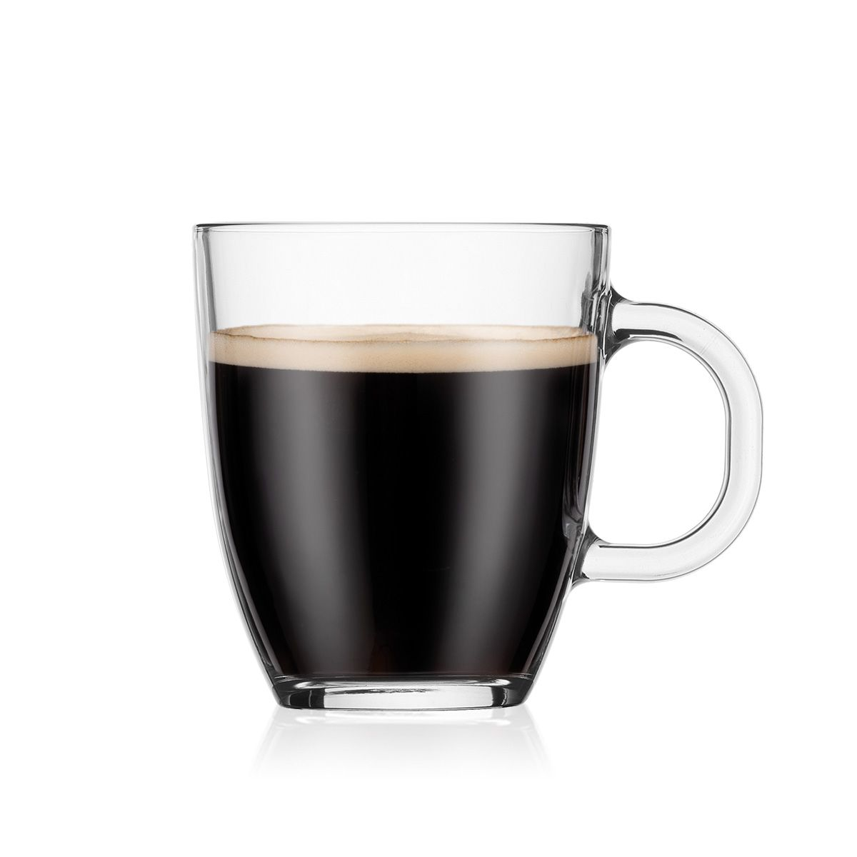 coffee mug Bodum