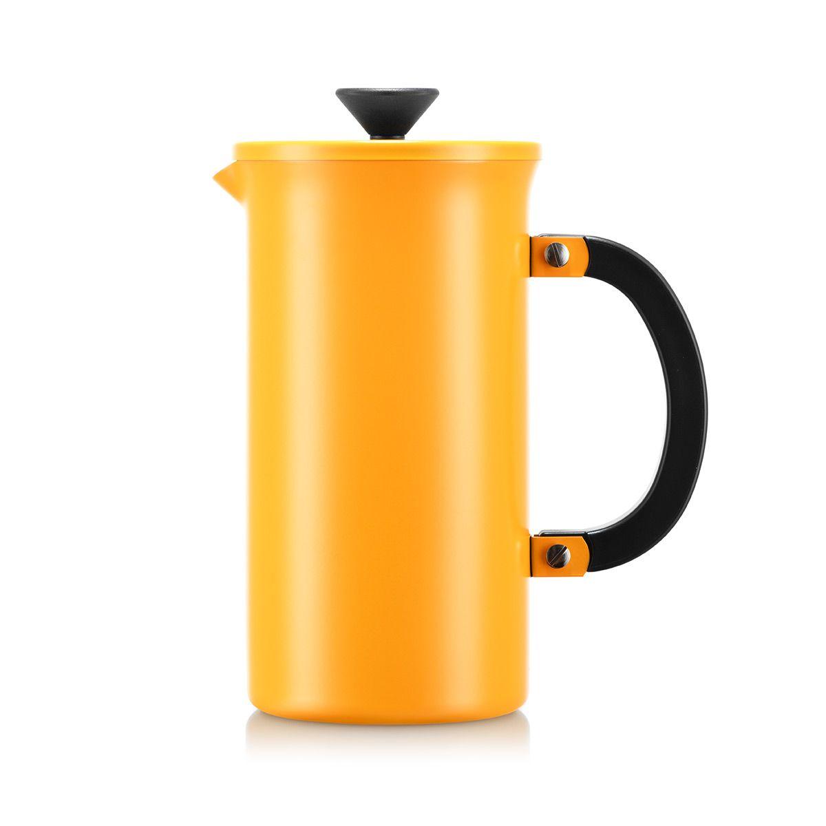 Coffee Press TRIBUTE Bodum