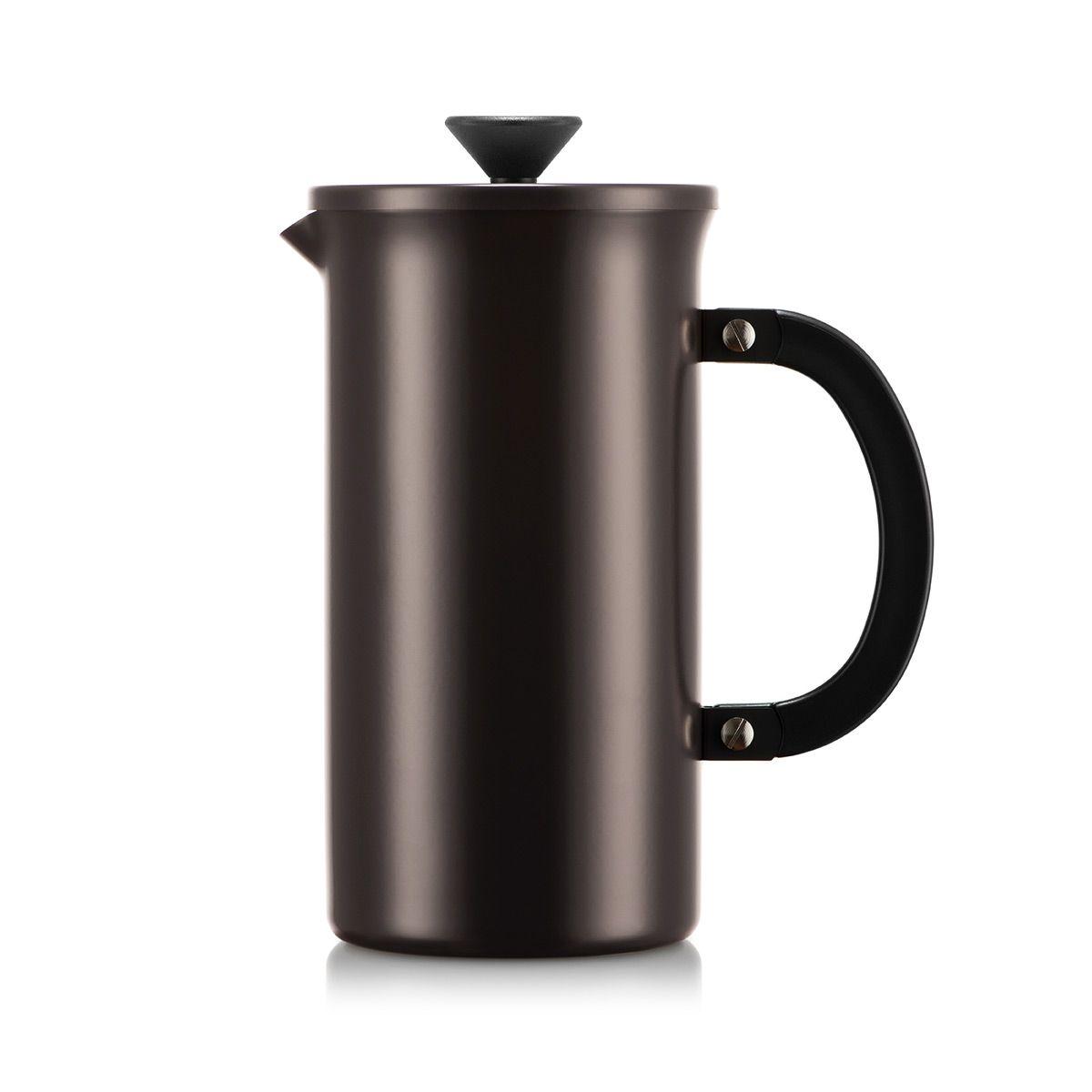 Coffee Maker TRIBUTE Bodum