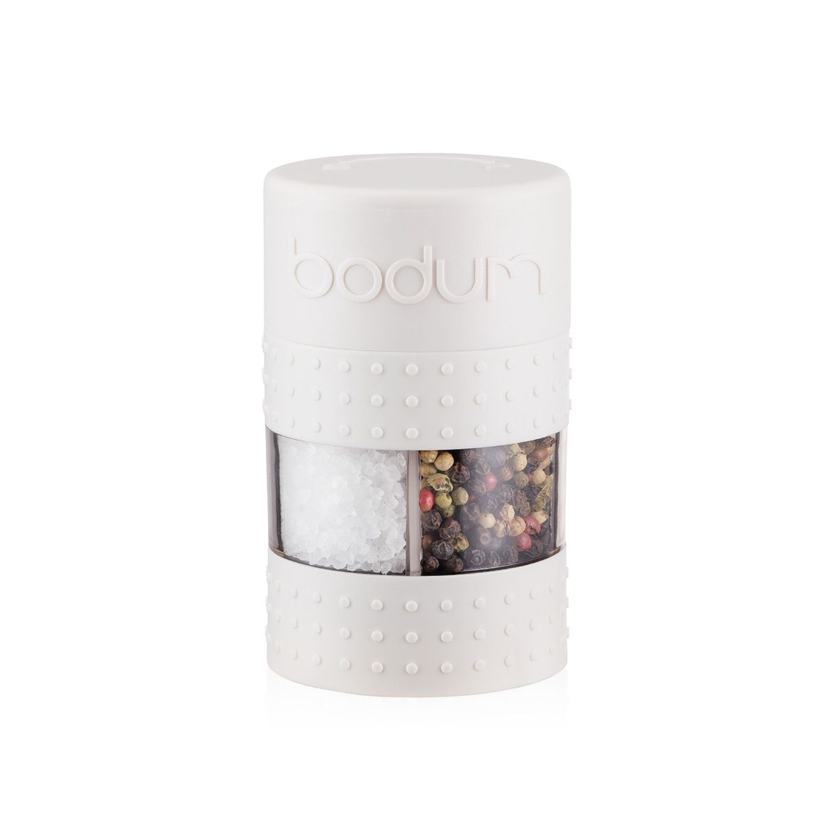 Salt and Pepper Grinder BISTRO Bodum