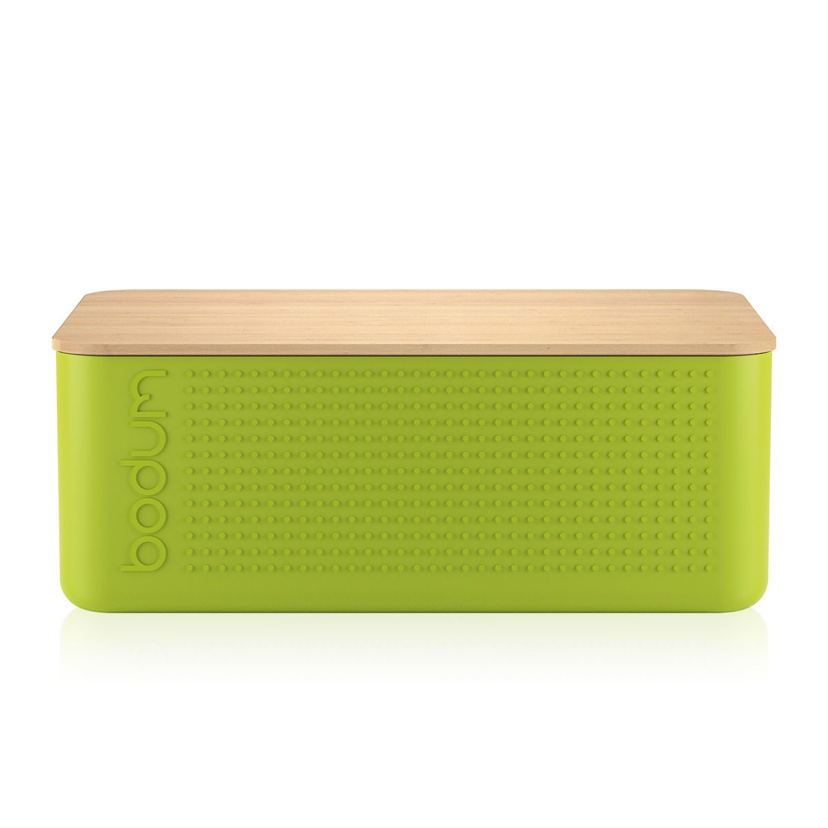 bread box Bodum