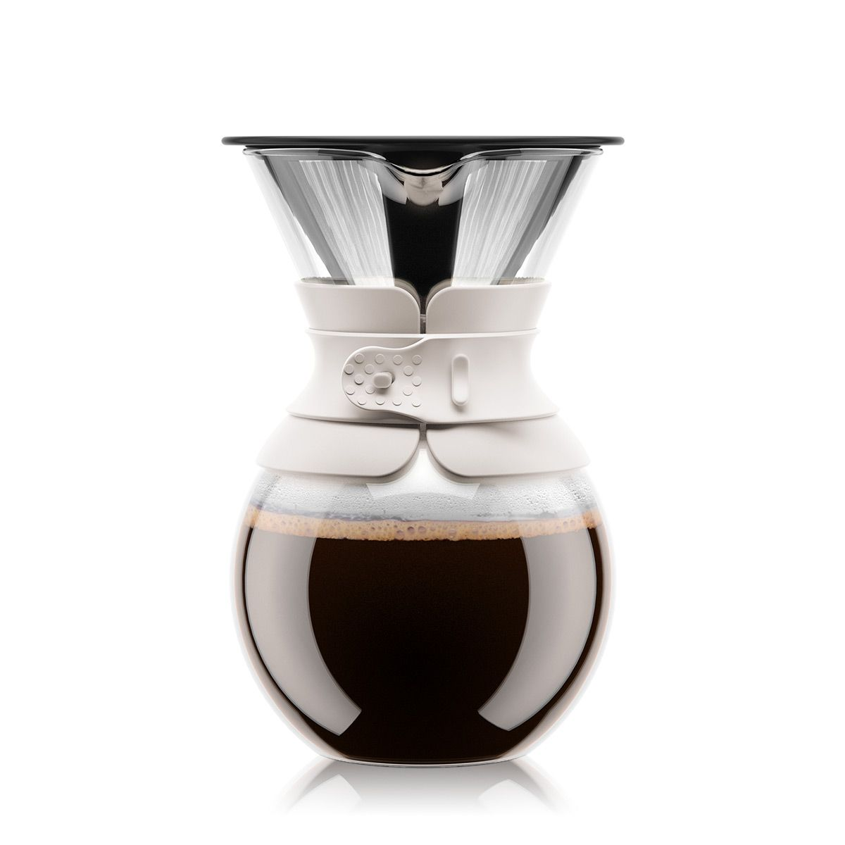 Coffee Maker POUR OVER Bodum