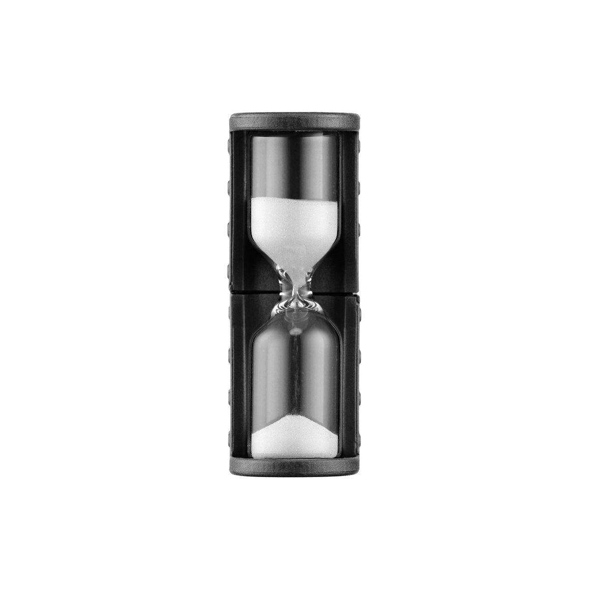 4-minute timer - Bodum