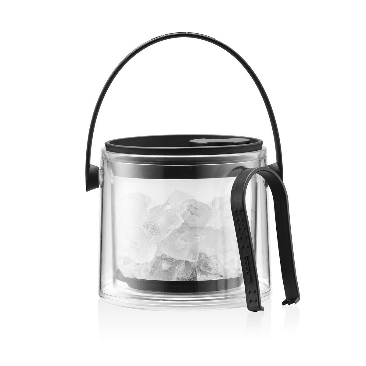 ice bucket Bodum