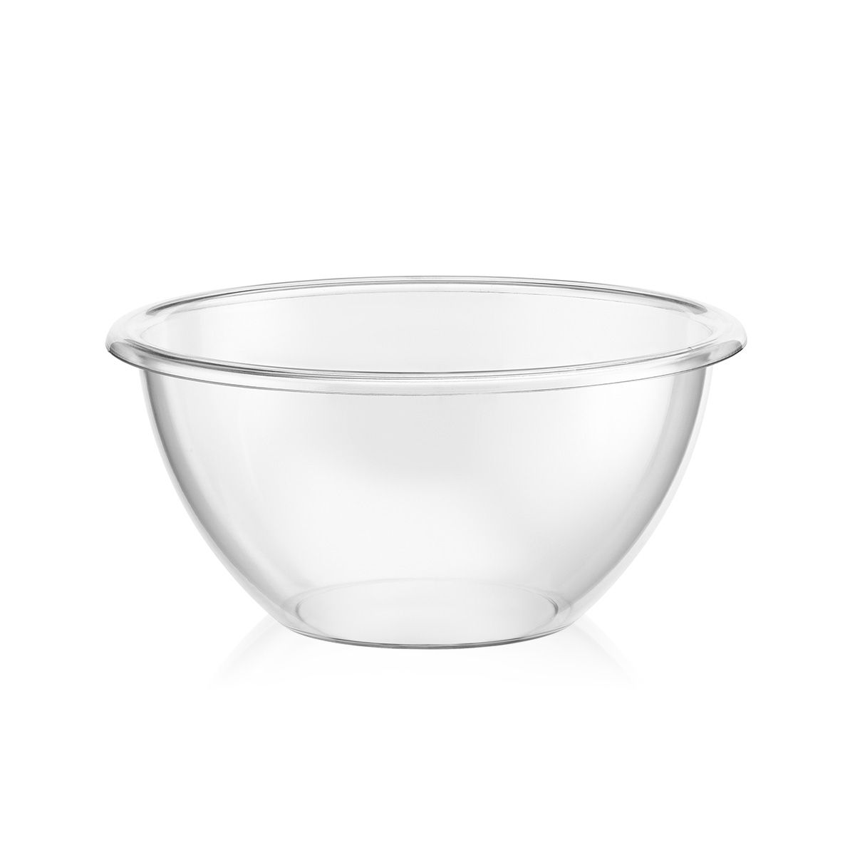salad bowl Bodum