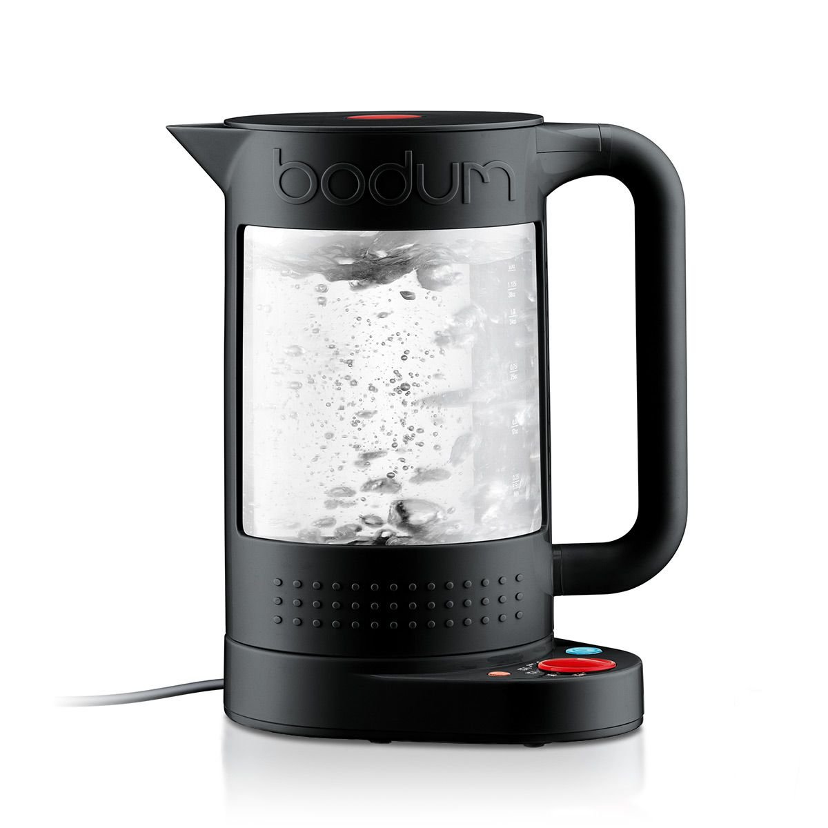 Electric Kettle, Water Boiler BISTRO - BODUM