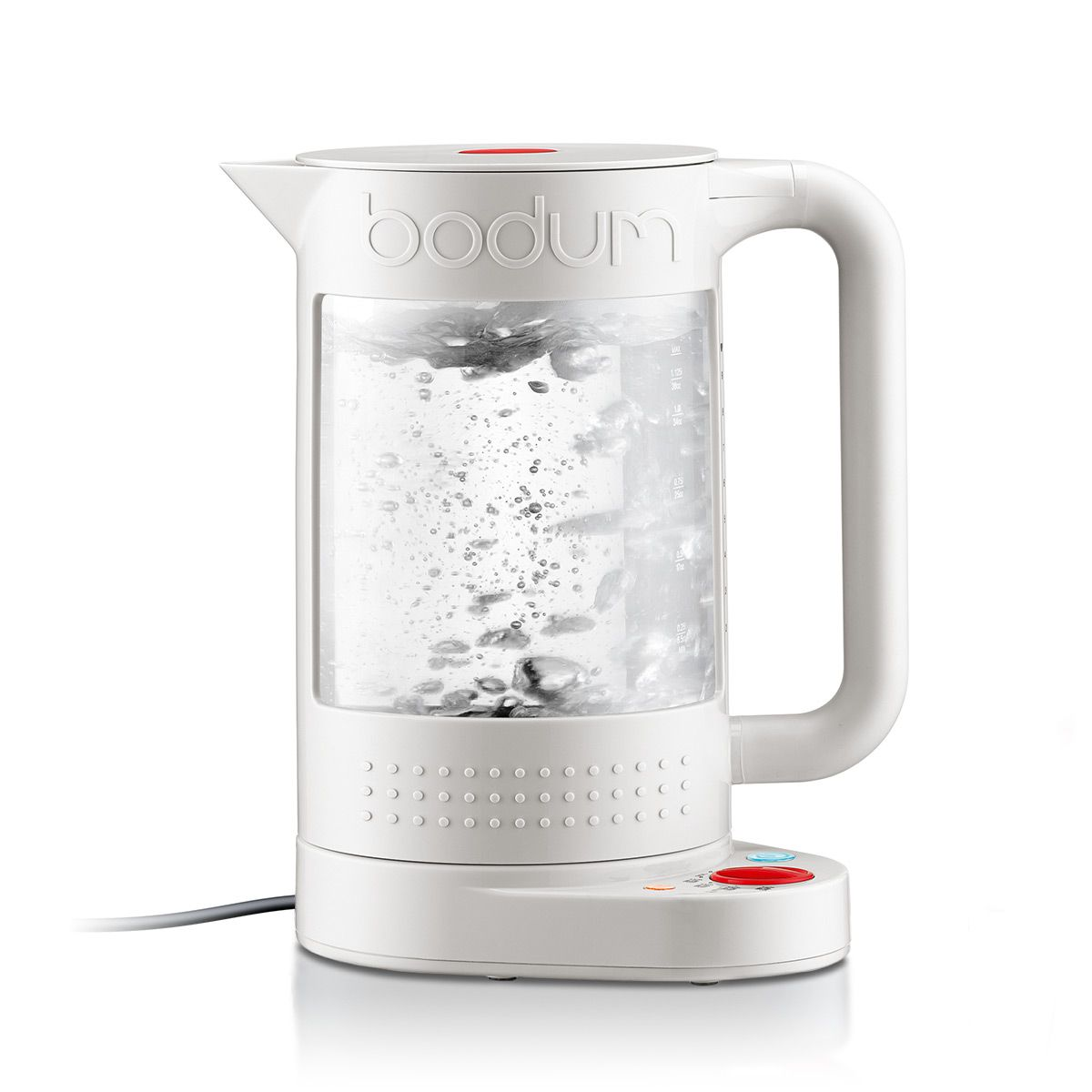 Double Wall Water Kettle BISTRO Bodum
