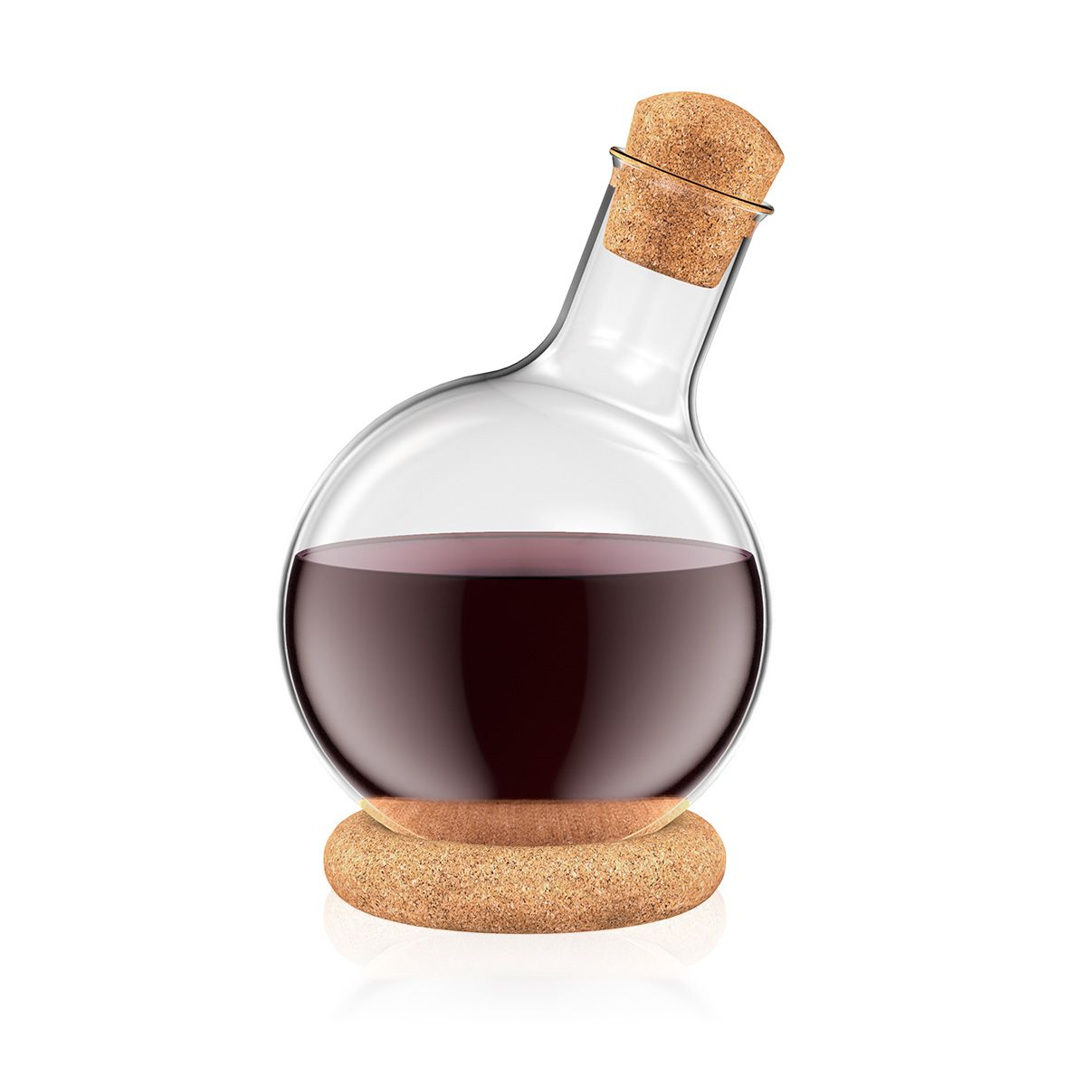 Wine Decanter - Bodum