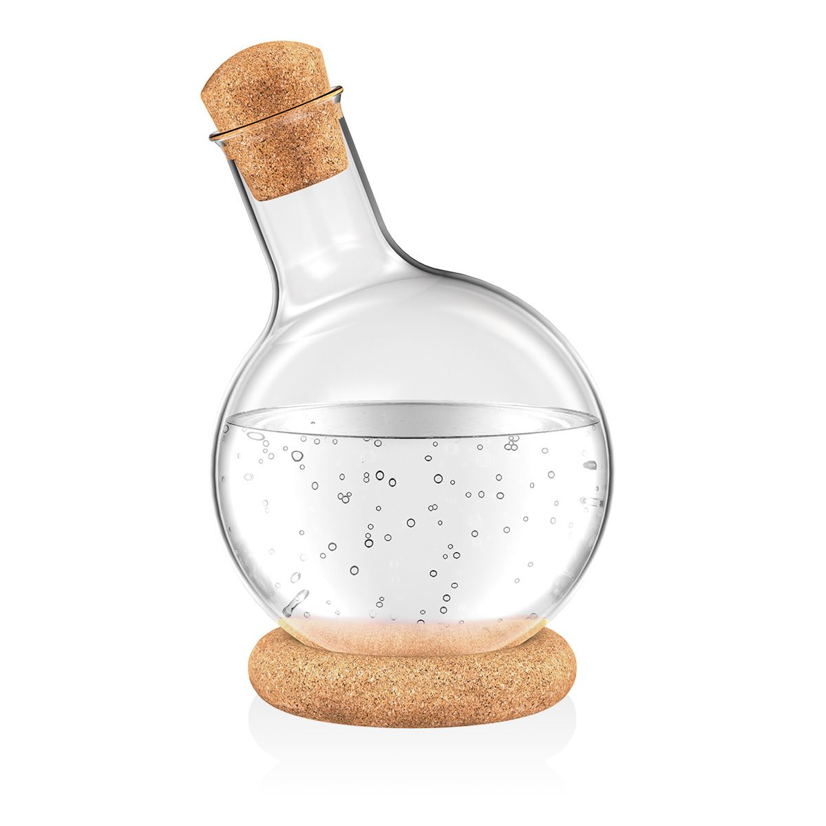 water decanter Bodum