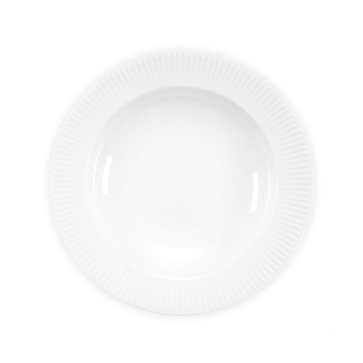 Pasta Plate DOURO Bodum