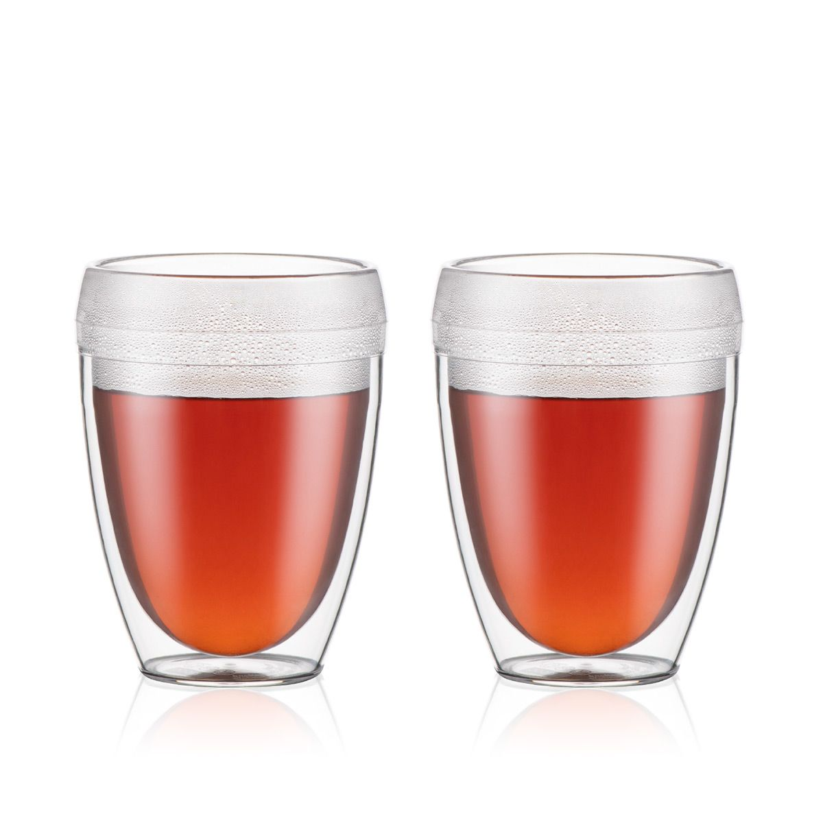 outdoor glasses -Bodum