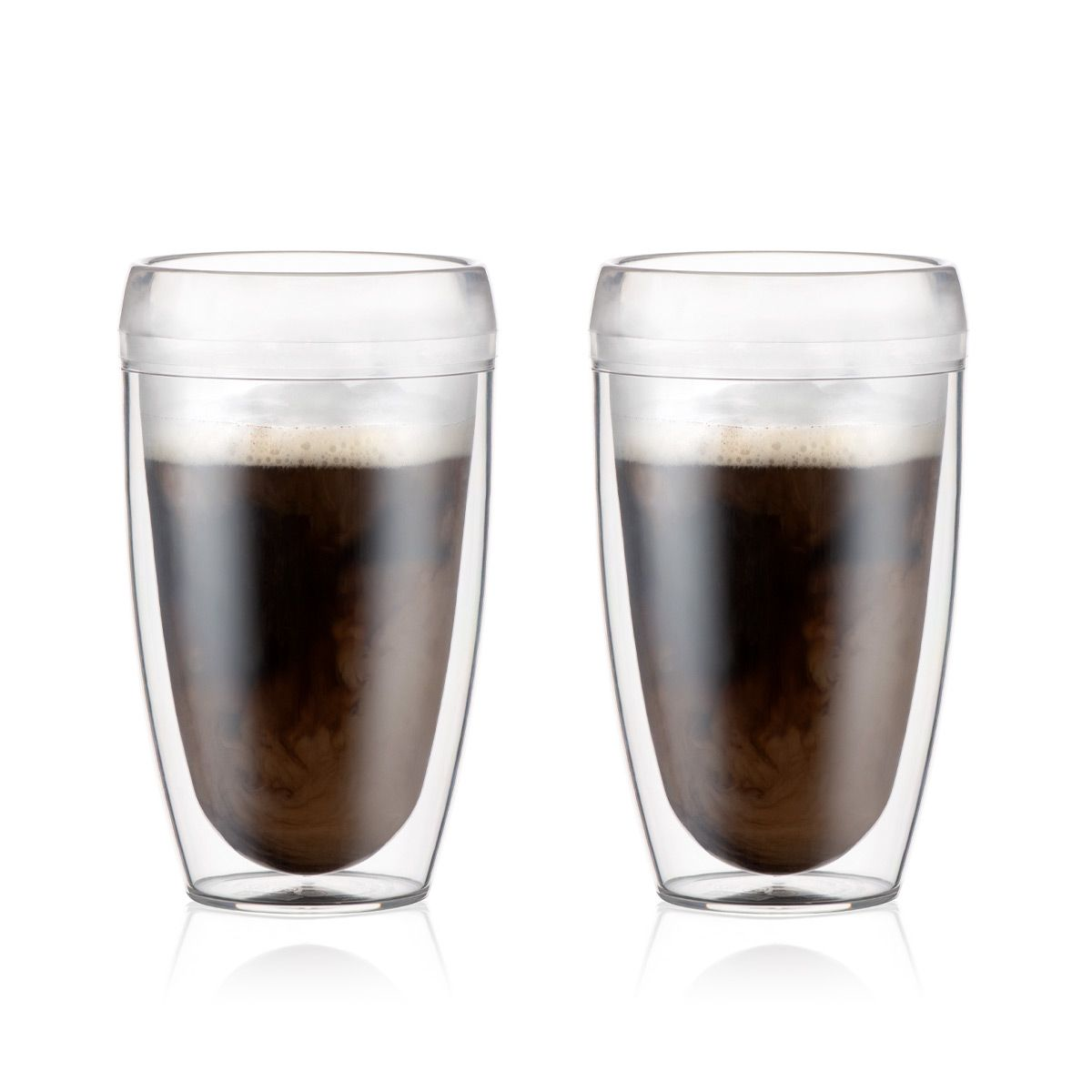 outdoor glasses - Bodum