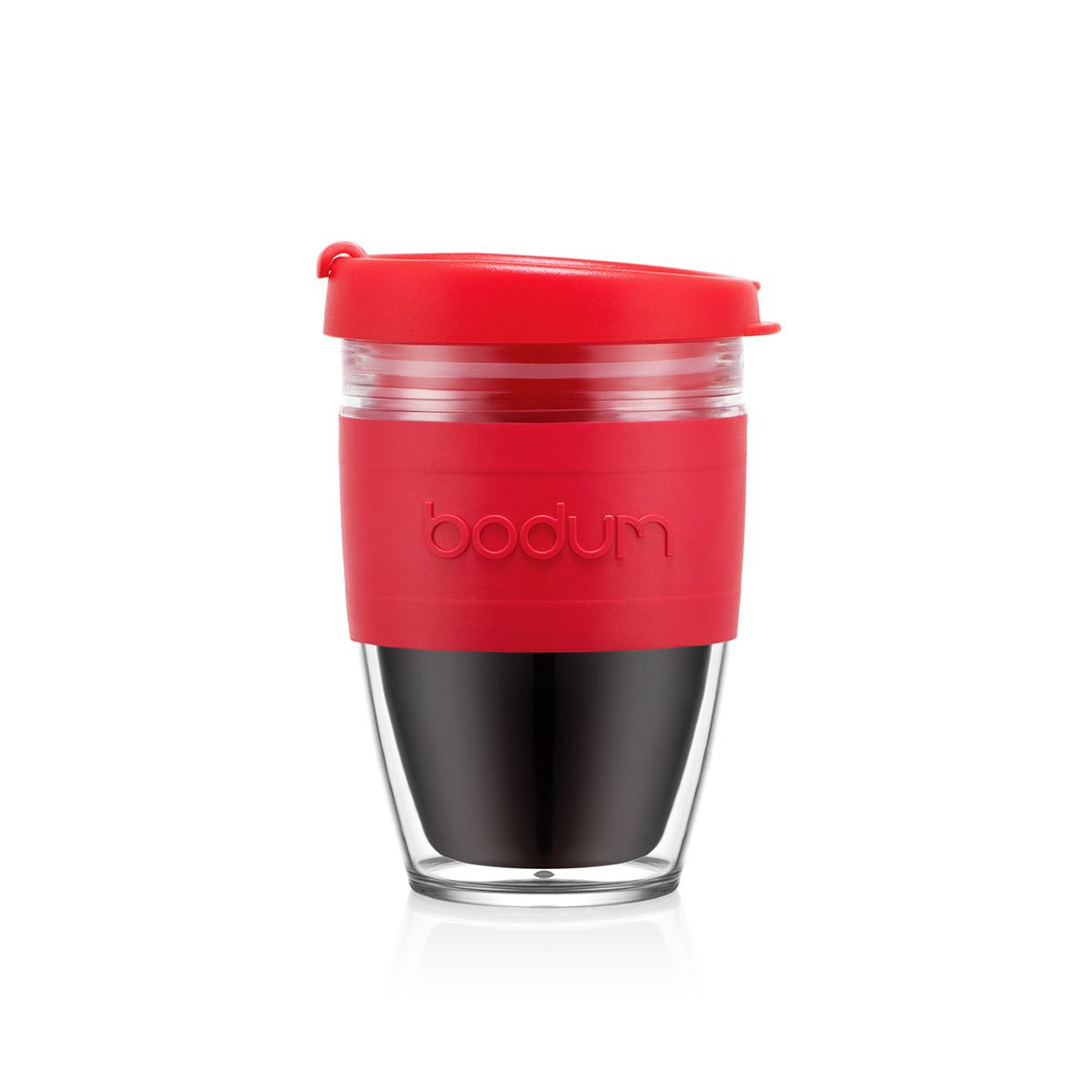 Bodum Bodum High Quality Travel Press Travel Mugs