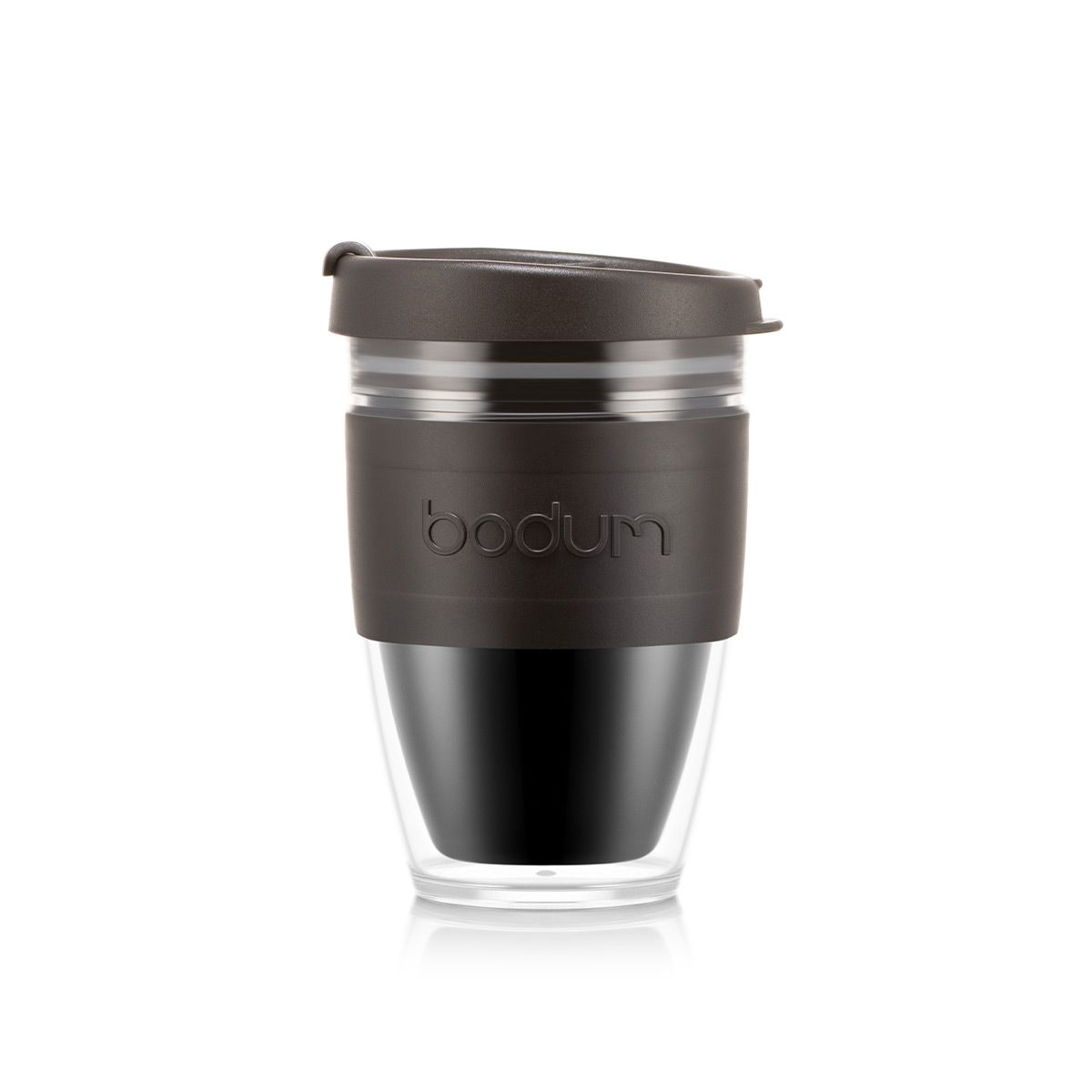 Travel Mug JOYCUP Bodum