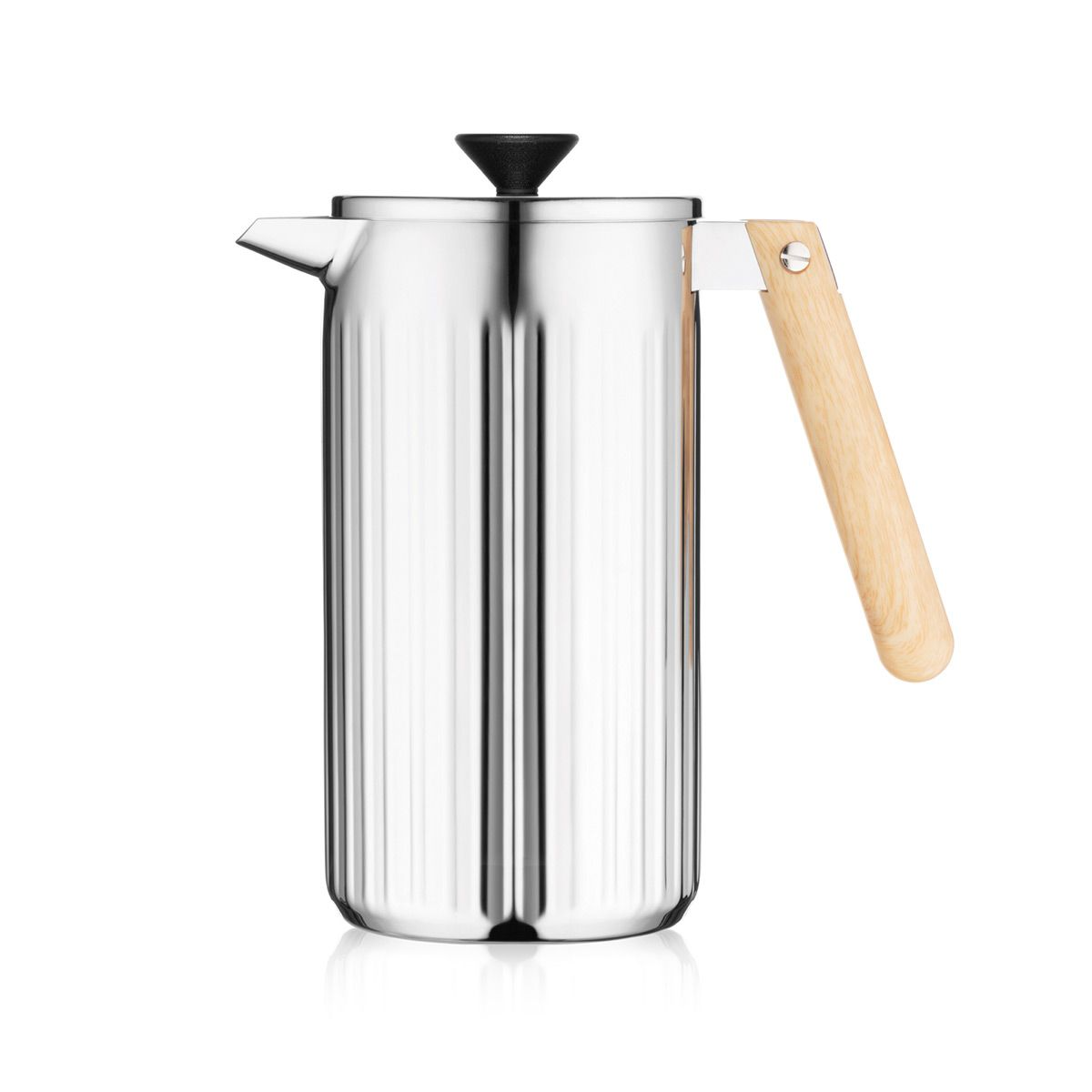 French Press Coffee Maker DOURO Bodum