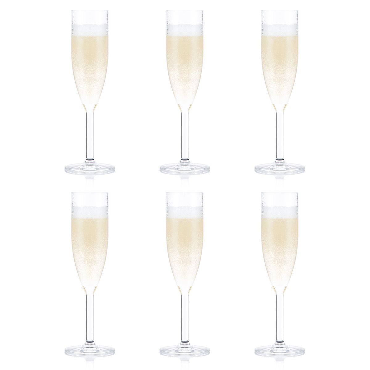 cocktail glasses bodum