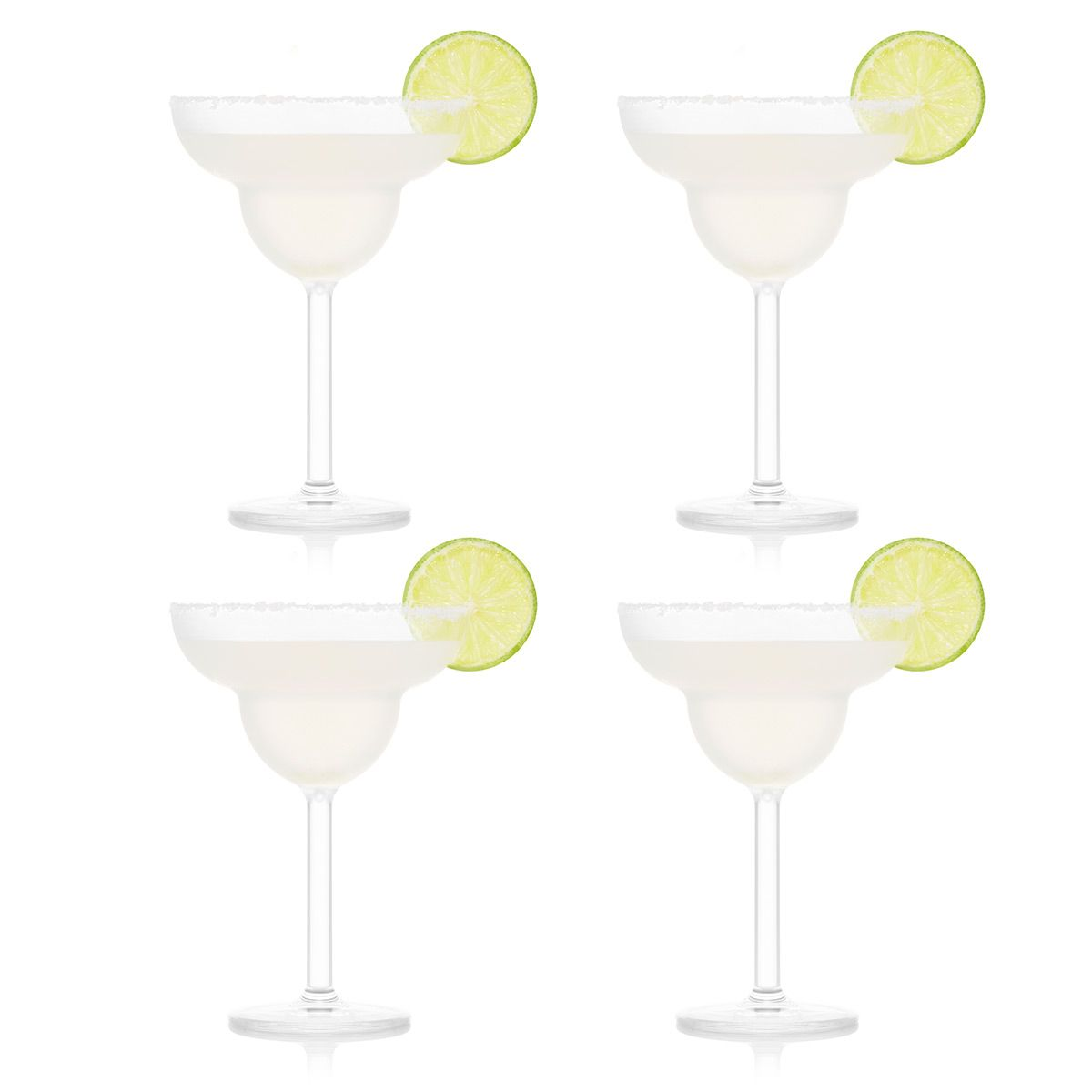 cocktail glasses - Bodum