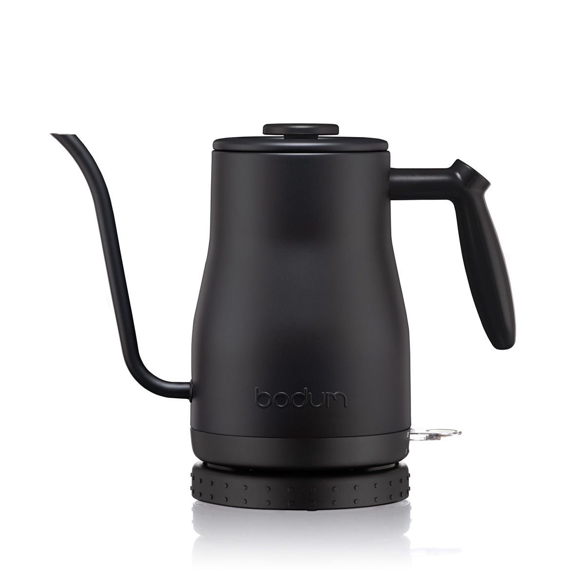 Electric Kettle - Bodum
