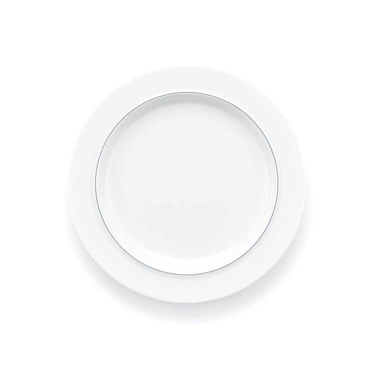 Plate BLAA Bodum