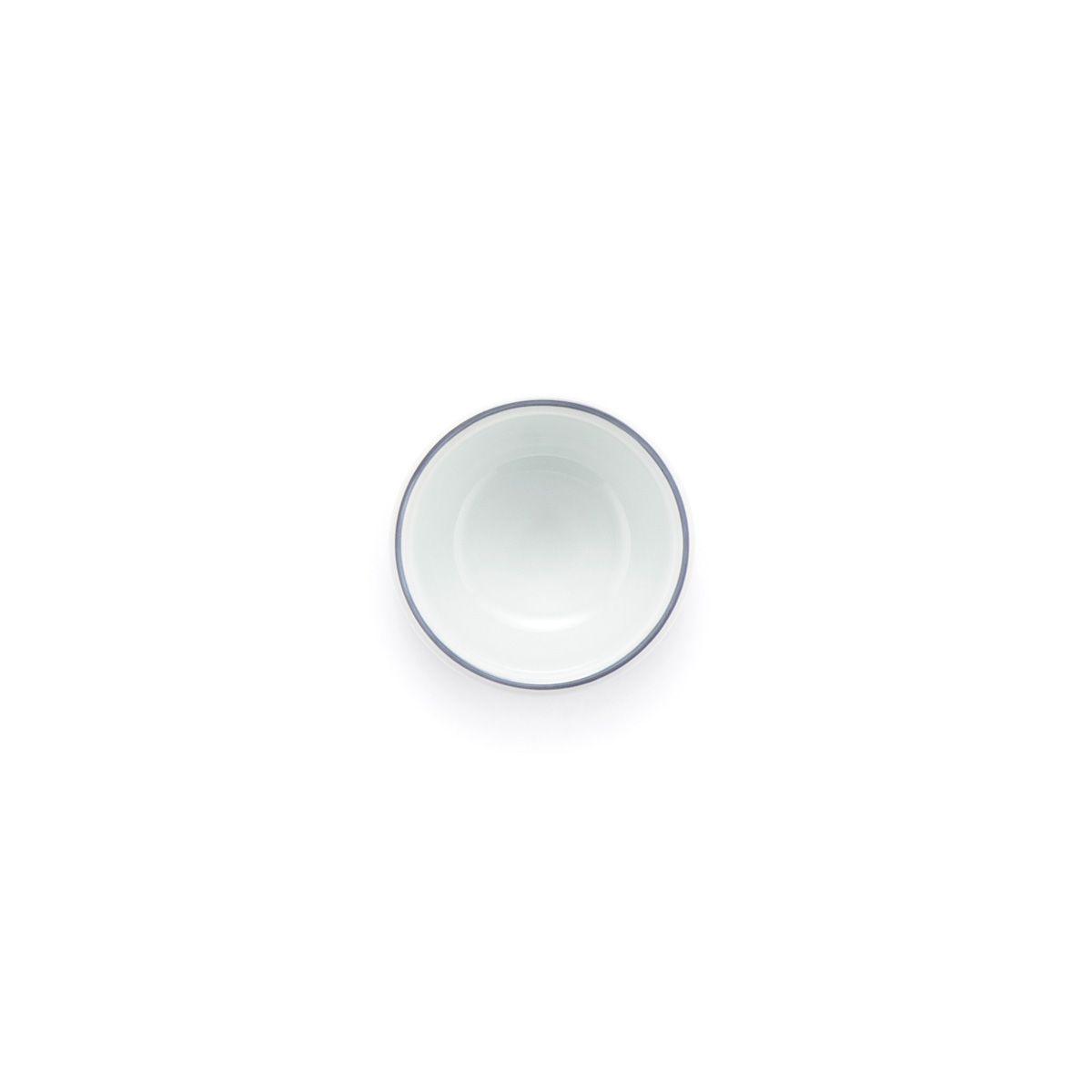 Egg Cup BLAA Bodum