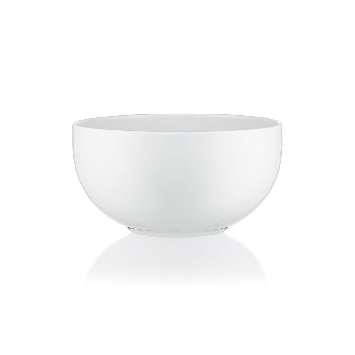 Bowl BLAA Bodum