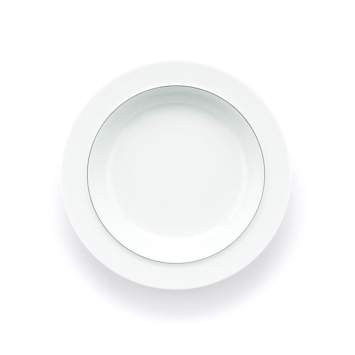 Deep Plate BLAA Bodum