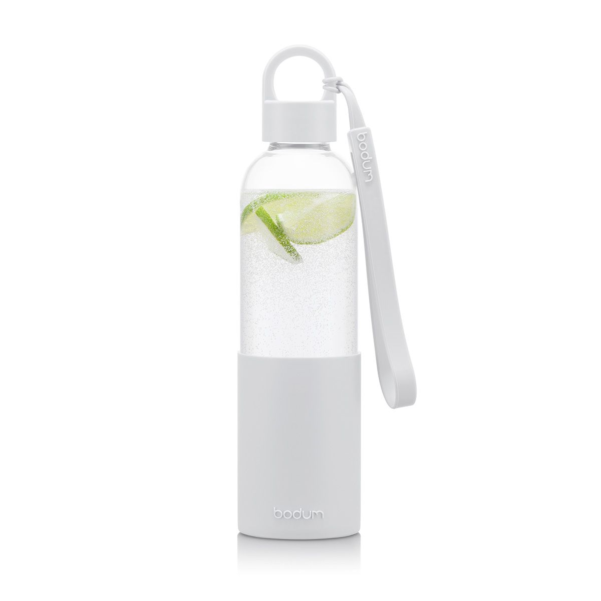 Water Bottle MELIOR Bodum