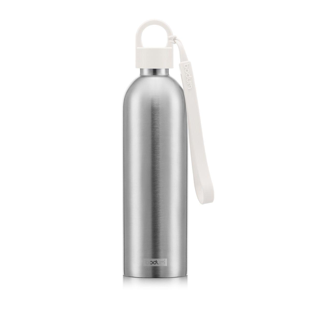 Water Bottle MELIOR Bodum
