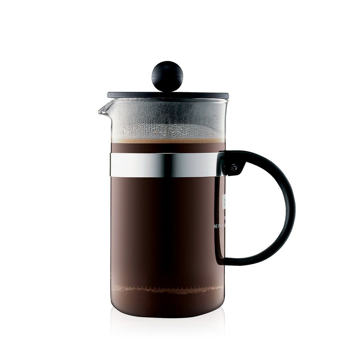 French Press Coffee Maker BISTRO NOUVEAU Bodum