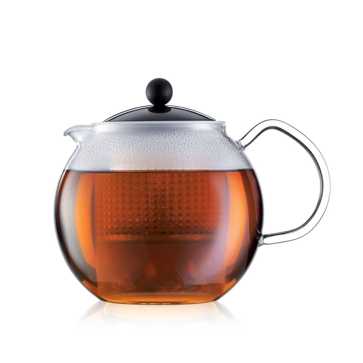 tea press Bodum
