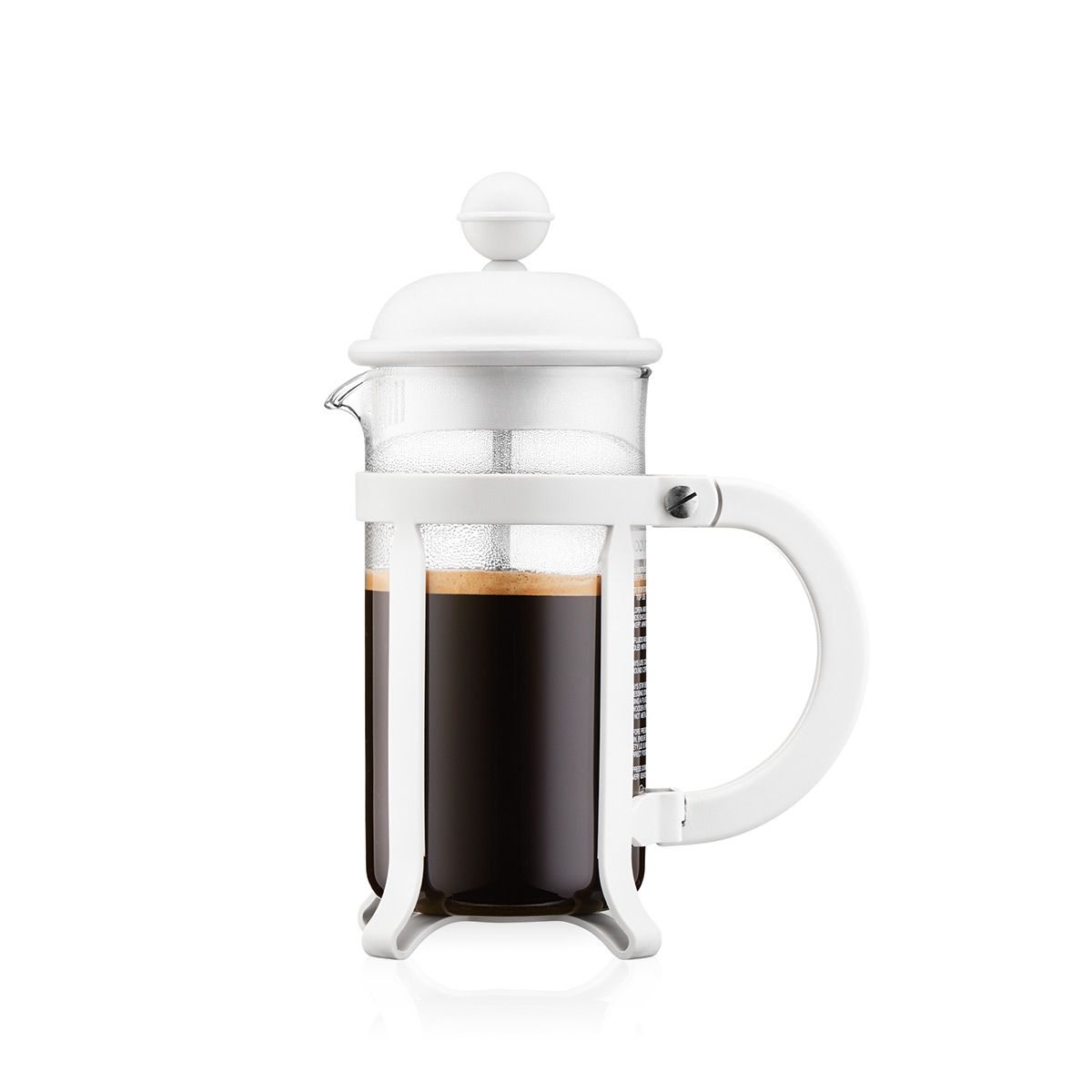 French Press Coffee Maker - Bodum