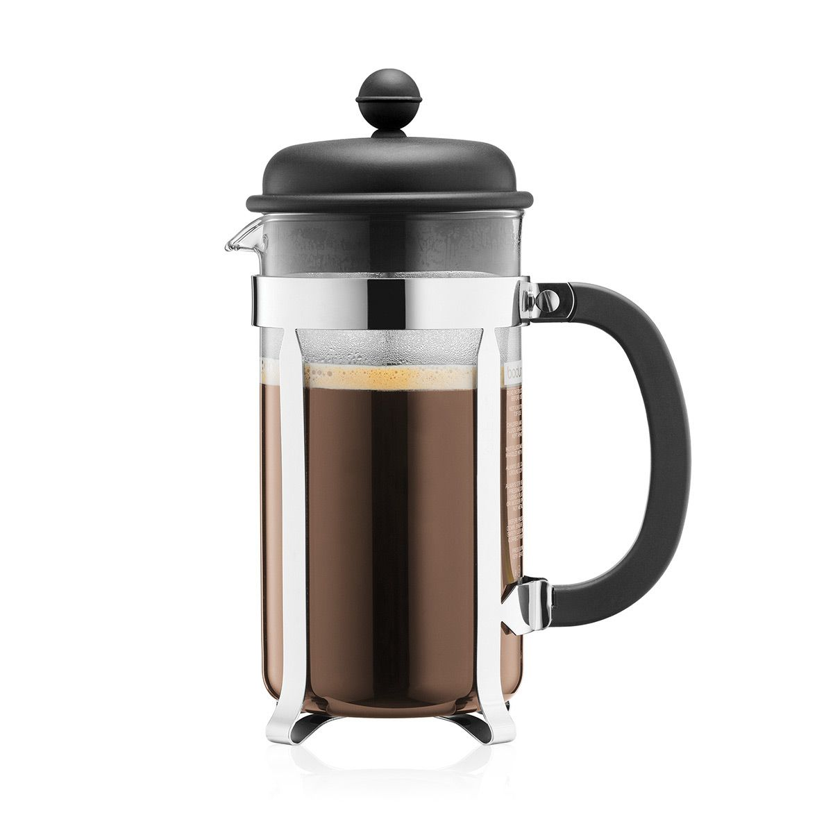 French Press CAFFETTIERA Bodum