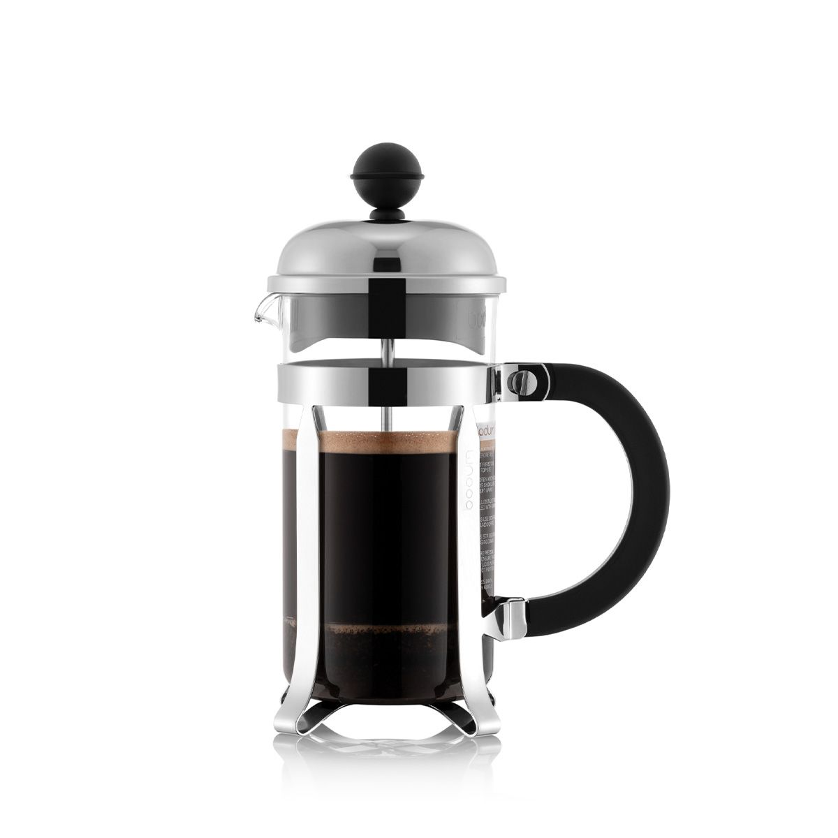 Coffee Maker CHAMBORD Bodum